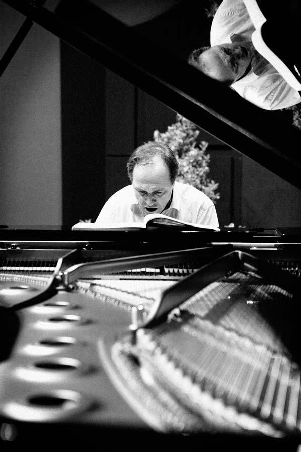 christian-favre-pianiste-002