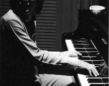 Christian Favre, 1978