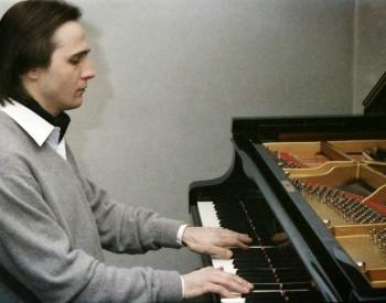 Christian Favre, 1981