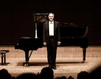 Christian Favre, concert