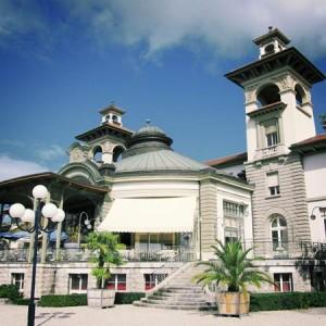 casino-de-montbenon