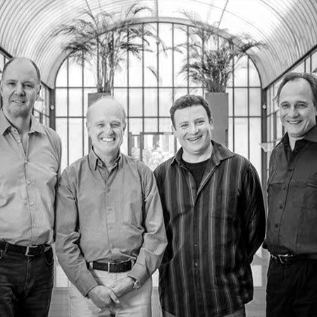 quatuor-schumann-001
