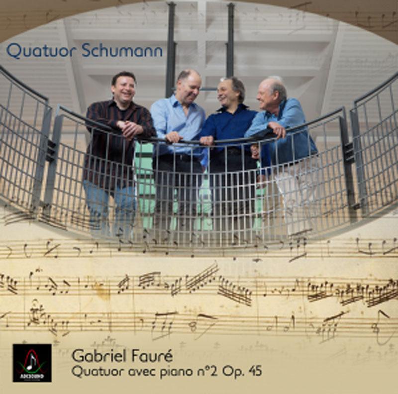 Quatuor-Schumann-300x300